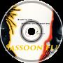 Sassoon - Back 2 Life