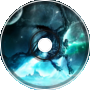 ParagonX9 - Chaoz Fantasy (DualbladeX Remix)