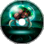 Metroid theme dubstep