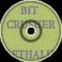 Bitcrusher