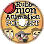 RO Animation Podcast #89
