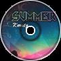 Keratz - Summer Night
