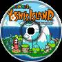 Yoshi's Island - Touch Fuzzy Get Dizzy