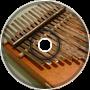 Kal-im-ba [Musicboxing]
