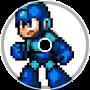 Intro Stage (Megaman 7)