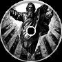 Criminals of GOD - (Teckno dub)