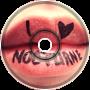 Nocturne - Nostalgia