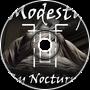 Nocturne - Modesty