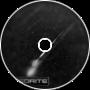 Meteorite [RMX]