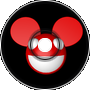 Deadmau5 - The Veldt (GameTime Remix)