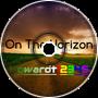 |On The Horizon|