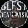 Blest - Death Wish