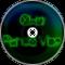 GameTime - Rancid Vibe