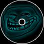 GameTime - Bruh