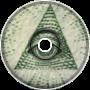 GameTime - Loominarty
