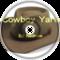 Cowboy Yard