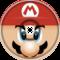 Super Dubstep Mario