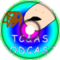 TC&AS Podcast #3