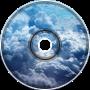 _Clouds