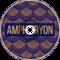 Amphitryon - Marquee
