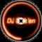 Do Do Song [Melodic Electro]