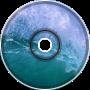 Keep on drumming in the ocean