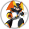 Mega Man 7 Bass theme Sega Genesis style