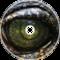 Reptilian Lair