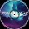 -ThunderZone v2-