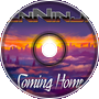 EnNinja - Coming Home