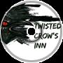 Twisted Crow's Inn