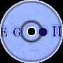 EGEO II - 01 - Suum suique.