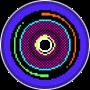 8-Bit Hero Redeux