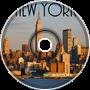 The Wonderful New York City!