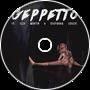 Darko - Geppetto (Ft Izzy Martin & Stephanie Eckert)