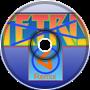 Tetris Theme | Gravidi remix