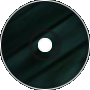 MRat Loops - 4