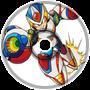 Megaman X2 Medley