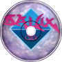 Dalux - Sky Lock