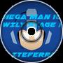 Mega Man 10-Wily Stage 1 Redux