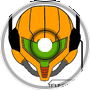 Metroid Prime Title Theme (Drumstep Remix)