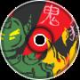 Oni no Mezame (鬼の目覚め)