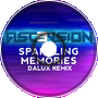 ASC3NSION - Sparkling Memories (Dalux Remix)