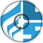 8bitWarframe: Lost Sector Theme