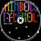 -Kitsune² Squaredance-| Rainbow Tylenol |