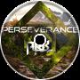 Perseverance - Polrock [Prev]