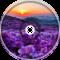 PinkiePieSwear - Flutterwonder (Dance EDM Remix)