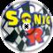 Supersonic Racing(Sonic Vintage Hits VGReMix)