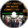 OMO Podcast - Street Fighter 1994 Movie Commentary