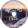 Maps - Polrock